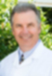 Dr. Dale B. Smith Cosmetic Surgery at Skin Secrets in Lawton, Oklahoma