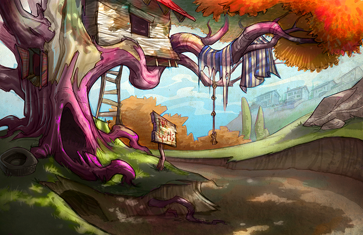 tree_fort__web