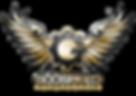logo_transparentBG_original.png