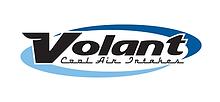 volant-logo.png