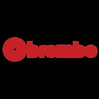 brembo-logo-vector-01.png