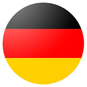 flag-circle-german.png