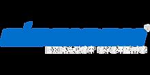 eisenmann-logo.png