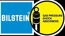 Bilstein-logo-9BEC4B6391-seeklogo.com.pn