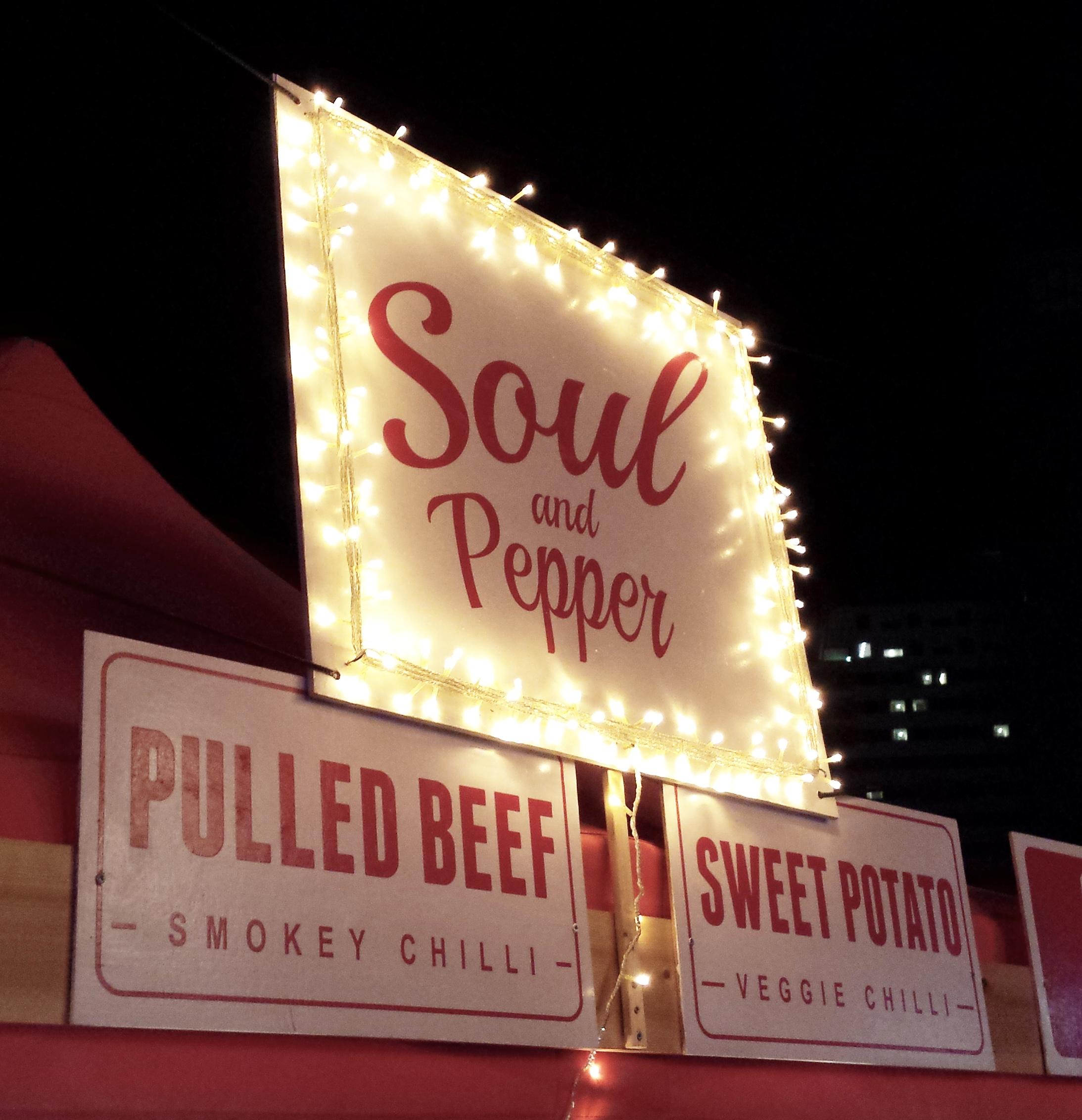 street food sign hire lights american.jpg