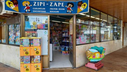 Zipi5.jpg