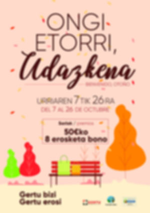 2019-ongi etorri-kartela-UDAZKENA-01.jpg