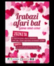 san valentin promozioa.png