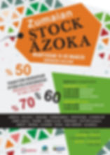 2019-CARTEL STOCK azoka_page-0001.jpg