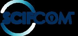 SCIFCOM_Logo_C_TM.png