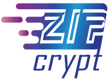 ZIPCrypt.png