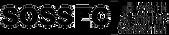 SOSSEC-Logo.png