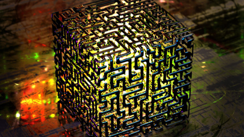 Quantum Computing to Protect Data: Will You Wait and See or Be an Early Adopter?
