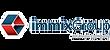 logo-immex-c.png