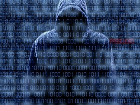 Cyber attacks on critical infrastructure have become en vogue