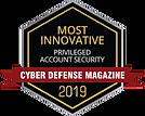 CyberDefenseMagazine_Logos_2.png