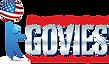 award-sp-govies2015.png