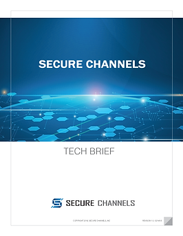 SCI-Tech-Brief-Cover-new-logo.png