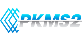 PKMS2_Logo_Color.png