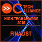 Tech-Alliance-Award.jpg
