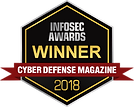CDM-INFOSEC-WINNER-2018-MEDIUM.png