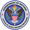 DOD-Office-of-Small-Business-Programs.pn