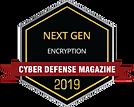 CyberDefenseMagazine_Logos_1.png