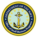 Department-of-Navy-Small-Business-Progra