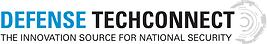 DTC-Logo.png