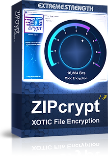 ZIPCrypt-Download-Book-2.png