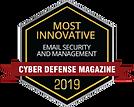 CyberDefenseMagazine_Logos_3.png