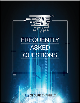 ZIPcrypt-FAQ_Documents_A_V3-Thumbnail.pn
