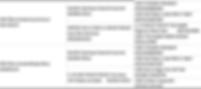 Screen Shot 2020-06-16 at 21.44.09.png
