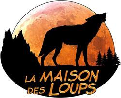 la-maison-des-loups.jpg