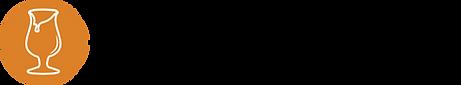 tavour_logo.png