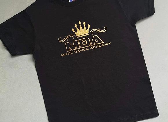MDA Childs T Shirt