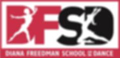 Large DFSD logo.jpg