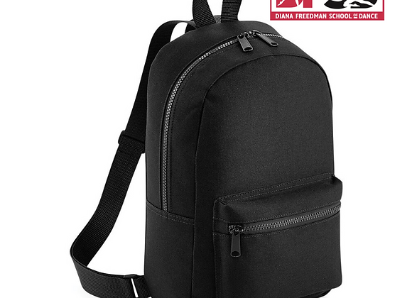 DFSD Backpack