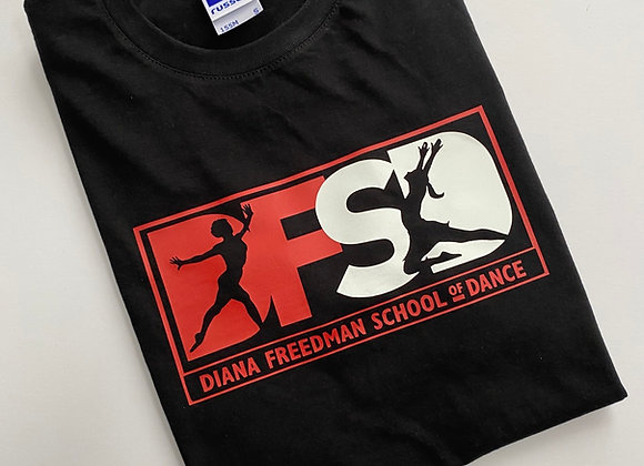 DFSD Child's Tee