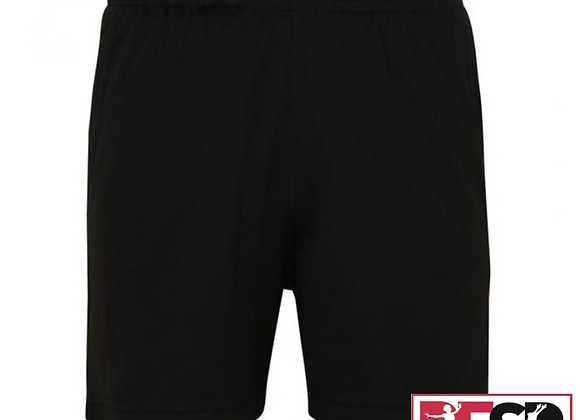 DFSD Boys Shorts