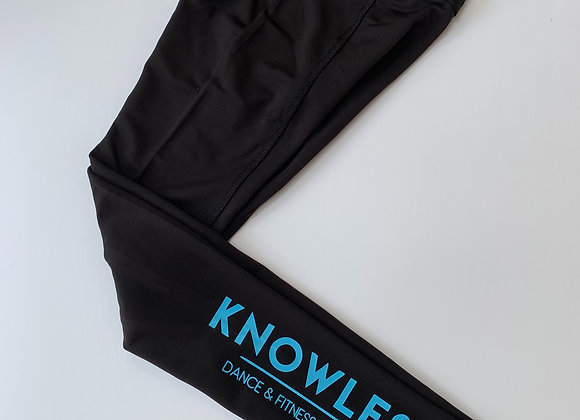 Knowles Leggings
