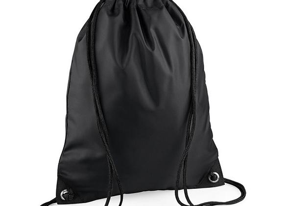 DFSD Drawstring Bag