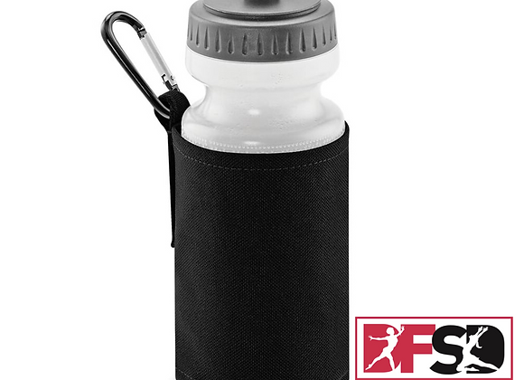 DFSD Water Bottle