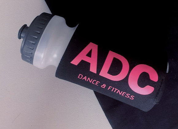 ADC - Water Bottle