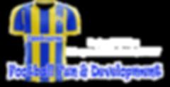 Cambourne_weeklyScheduleForwebsite.png