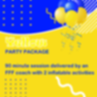 PartyPackages_Yellow.png
