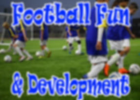 FootballFun+D_Image.png