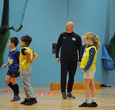 Head_Coach_Fun_Football_Mike_Mair.JPG