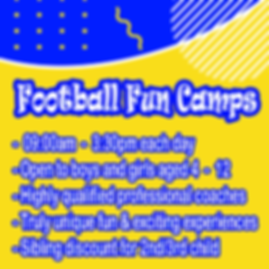 FootballFunCampsInfo_Graphic.png