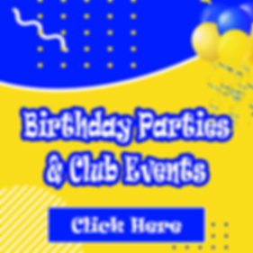 3 - BirthdayParties.png